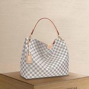 Louis Vuitton graceful